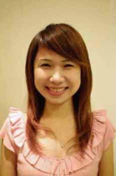 Jessica (Tzu-Hui) Lee - jessica